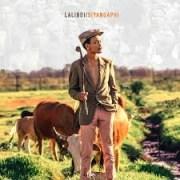 Laliboi - Angazi Kanjani